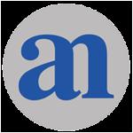 AandN Logo
