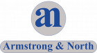 Armstrong and North logo