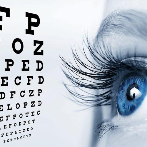 Eyetest Chart 500x500 1