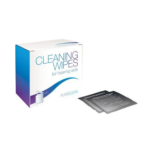 pureclean wipes box 500x500 1