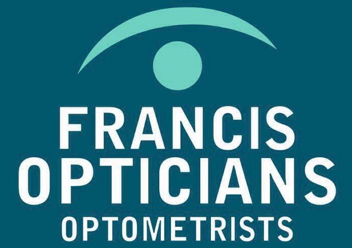 Francis Image